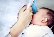 دلایل امتناع کودک از خوردن شیر مادر چیست؟