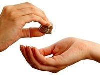 تحدید خودمختاری مؤسسات خیریه