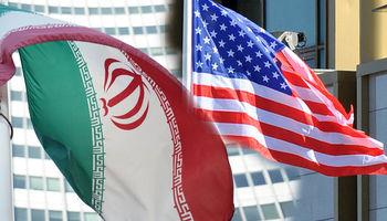 ۳شهروند ایرانی در آمریکا متهم شدند