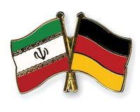 بیاثر بودن کانال تجاری اروپا با ایران