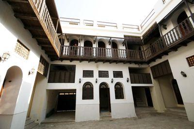 بازدید از موزهها ۲۸اردیبهشت رایگان است