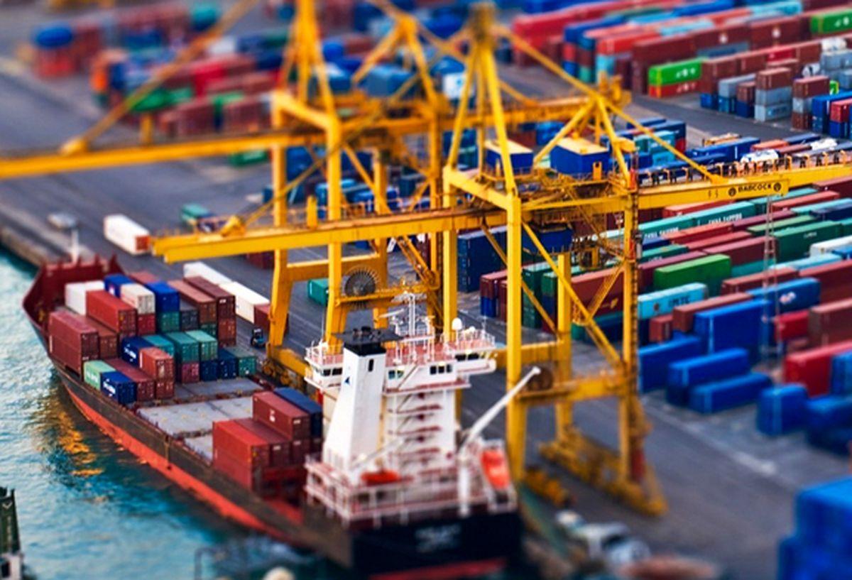 افزایش میزان مبادلات تجاری ایران و برزیل به ۵ میلیارد دلار