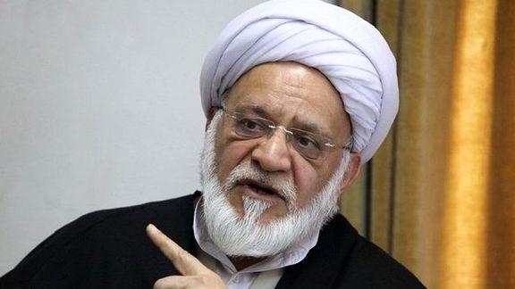 موضوع «بنزین» در مجمع تشخیص مصلحت بررسی میشود