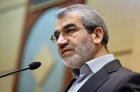 ایران به مذاکره ذلیلانه تن نمیدهد