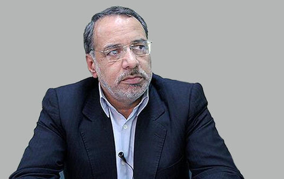 احمدی نژاد بیشتر رأی دارد یا رییسی؟