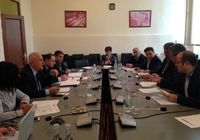 استقبال ایروان از حذف عوارض حمل و نقل بین ایران و ارمنستان