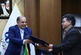 برنامه ویژه صندوق توسعه ملی در سال حمایت از کالای ایرانی