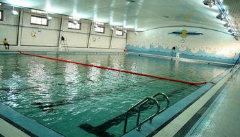 3 نکته برای شنای سالمتر