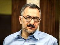 دولت روحانی رکورد مصدق در اقتصاد بدون نفت را شکست/ تا مرداد دوام بیاوریم بازی را بردهایم