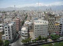 تهران پنجمین شهر گران دنیا برای خرید مسکن