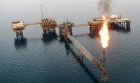 گاز ایران در دوران تحریمهای جدید به شکوفایی میرسد؟