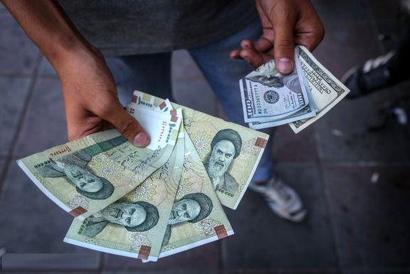چرا با وجود کاهش نرخ ارز کالا ارزان نشد؟/ مقاومت اقتصاد در تطبیقسازی