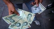 در پی کاهش نرخ ارز قیمت کالاها پایین میآید؟