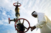 عربستان عضو جدید ائتلاف بینالمللی حفاظت از کشتیرانی در خلیج فارس/ ترس از تداوم حملات به تاسیسات نفتی