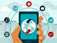 گواهینامه امنیت دیجیتال پرداخت اینترنتی تغییر کرد