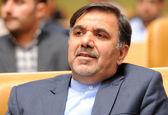 همه یکدرصد درآمد نفتی ویژه مناطق نفتخیز به خوزستان میرسد