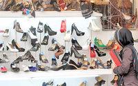 اولین تشکل کشوری صنعت کفش کشور تشکیل شد