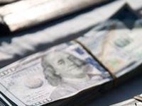 سهامداران بازار متشکل ارزی سهمالشراکه را واریز کردند