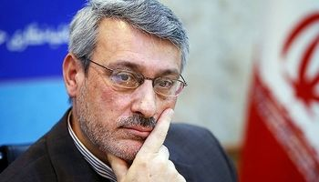 صدور معافیت برای همکاری اقتصادی عراق با ایران از سوی آمریکا