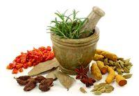راهکارهای طب سنتی برای درمان آکنه و جوش