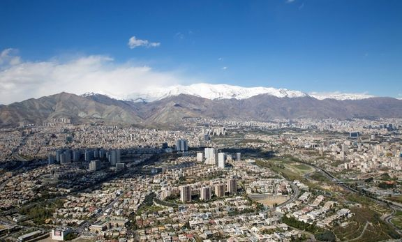 دستور جدید وزیر راه برای ساخت ۲۰۰ هزار مسکن
