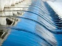 وضعیت نامعلوم منابع آبی در تابستان