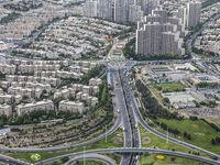رویای خیابان کامل در پایتخت محقق میشود؟/ نگاه حملونقلی شورای شهر به خیابان کامل