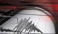 زلزله مرز ایران و عراق خسارت جدی نداشت