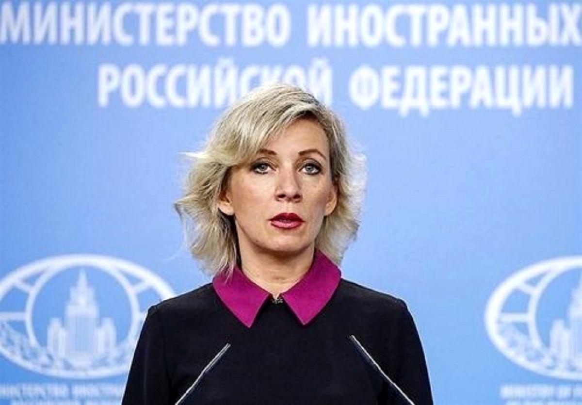 مسکو:  هرگونه محدودیت تازه علیه ایران غیرقابل توجیه است