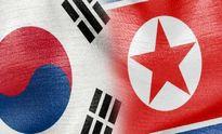خلع سلاح اتمی کره شمالی، عملیاتی نیست