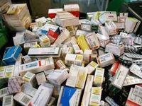 کاهش ۱۷ برابری کمبود دارو در دولت یازدهم