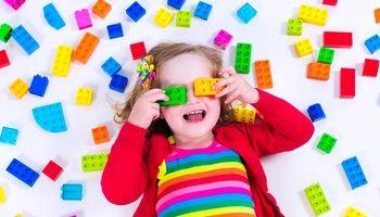 چطور کودکانی خوشبین تربیت کنیم؟