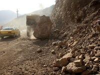تهران در برابر زلزله آماده نیست
