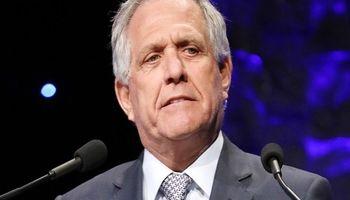 رسوایی جنسی مدیر شبکه «سی.بی.اس» را هم برکنار کرد