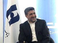 حمایت بانک صادرات ایران از نمایشگاه قرآن، نقشآفرینی در اقتصادِ فرهنگ است