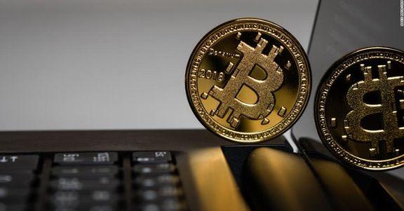 20 درصد؛ افزایش قیمت بیت کوین