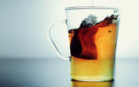 15کاربرد فوق العاده چای کیسهای که نمیدانستید
