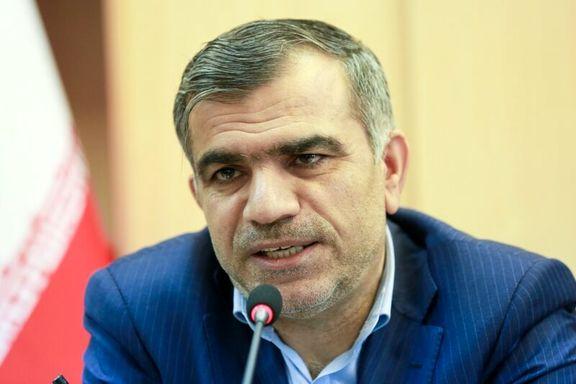 چه تعداد ایرانی ساکن روستا هستند؟