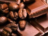 خوردن شکلاتهای تختهای ممنوع