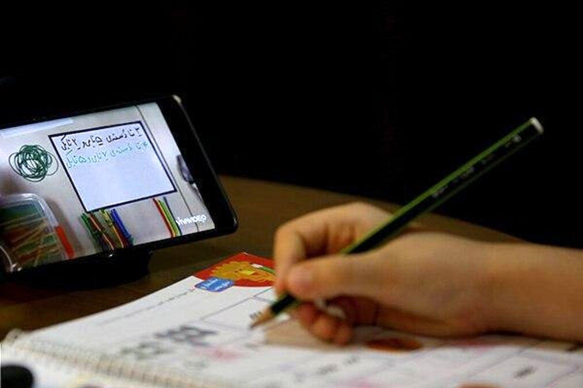 جزئیات توزیع سیم کارتهای دانش آموزی شبکه شاد