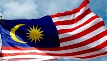 ۱۷رئیس یک بانک آمریکایی به غارت ثروت مالزی متهم شدند