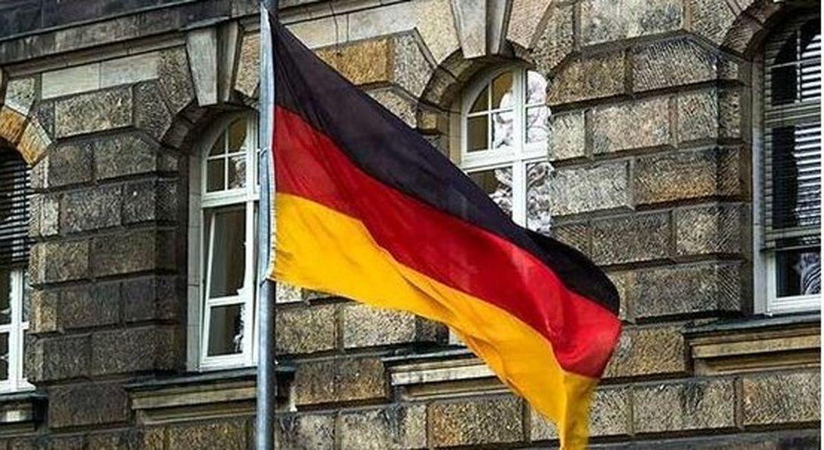 تورم ۲درصدی بالاترین تورم دو ساله آلمان