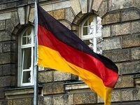 تورم در آلمان بیشتر شد