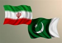 امضا سند همکاری تهران و اسلام آباد در زمینه بهداشت و درمان