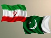 روزنامه پاکستانی:اسلام آباد در قبال ایران مستقل عمل کند