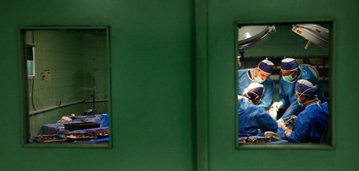 برای درمان بیمار از چه کسی باید رضایت گرفت؟