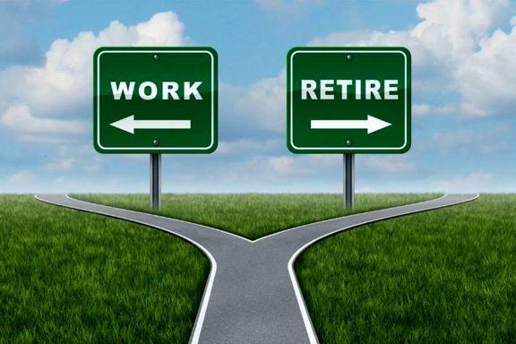 برترین کشورهای دنیا برای بازنشستگی کدامند؟