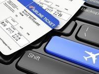 بازگرداندن اصل پول بلیت پروازهای ترکیه به مسافران
