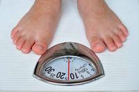 چاقی باعث افسردگی است؟
