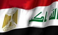 مصر و عراق قرارداد مبادله نفت در ازای بازسازی امضا میکنند